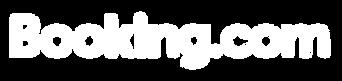 01-bookingcom.png