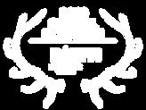 Crest_OfficialSelect_Reverse-A.png