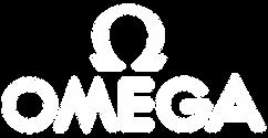 omega-logo-white.png