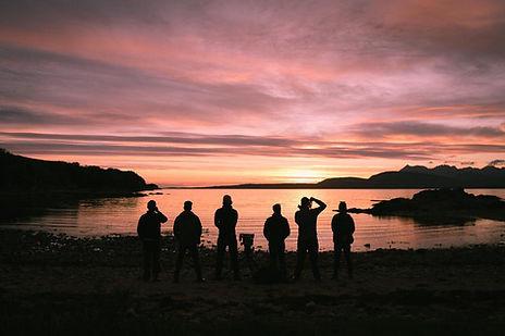 BRF sunset team shot.jpeg