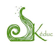 final K educ.jpg