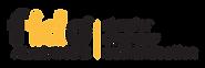 Logo - FIDO Alliance.png