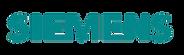Logo - Siemens (3).png