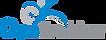 OpsTrakker logo