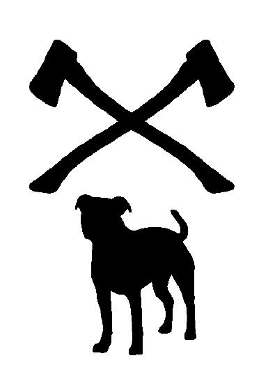 bgol-04.png