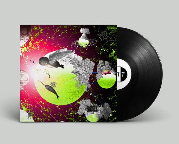 secret 7 vinyl mock_edited.jpg