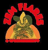 Zen_Flare_Badges-05.png