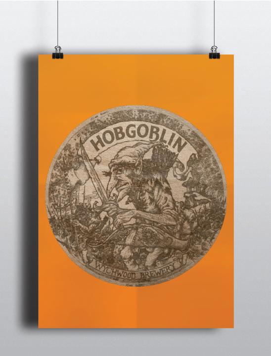 hobgob-07.png