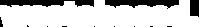logo_wht-1.png