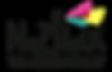 logo_Nozstock_2012_rgb_500.png