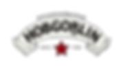 Hobgoblin-Banner-Logo.png