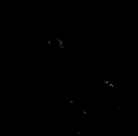 bgol-03.png