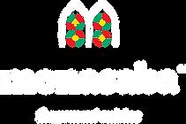 Monasaba Full Logo_dark font_Colour Eble