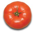 tomato_2x.png