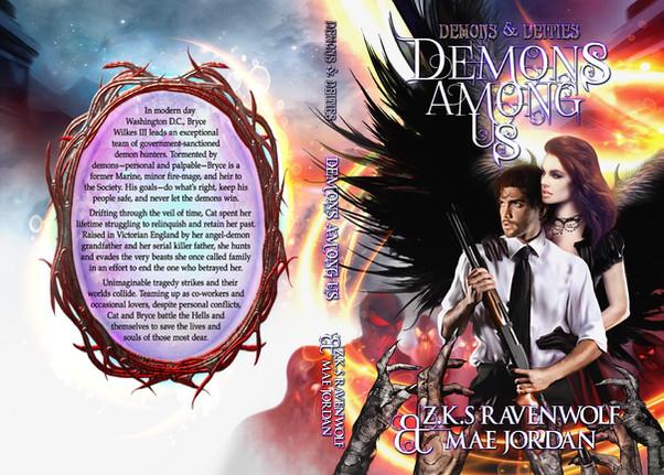 DMO_MJZKS_Print Cover_WEB.jpg