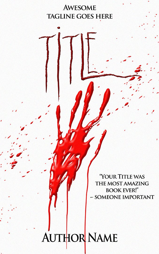 BLOODYMURDER1.jpg