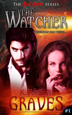 small_Bad Blood_The Watcher_Cover.jpg