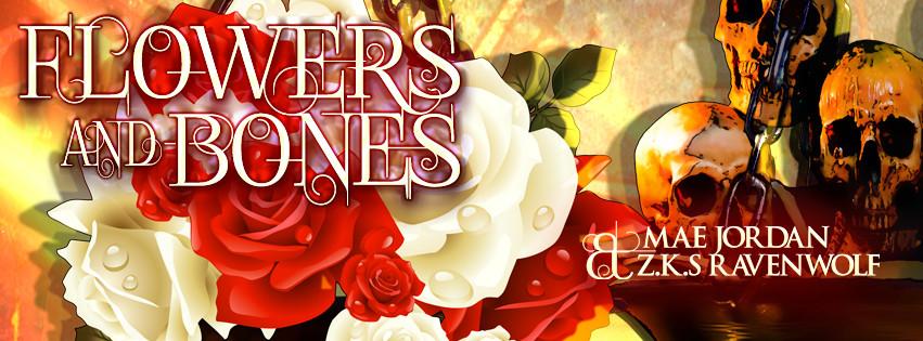 Facebook-Banner_Flowers-and-Bones.jpg