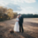 WeddingShootKennedy-6464.jpg