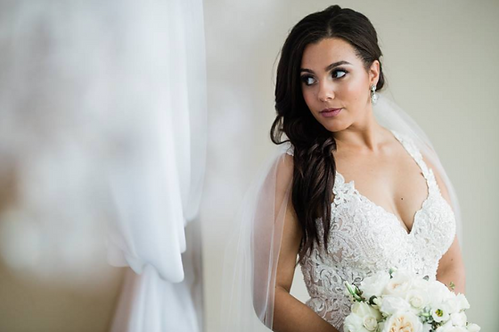 Screen Shot 2018-05-21 at 2.03.07 PM.png