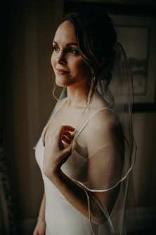 Courtney Anna Photography
