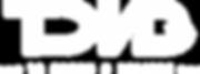 TDNB_Logo White.png