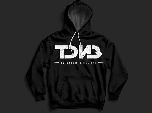 TDNB Classic Hoodie