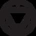 Circular-Logo.png