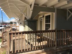 311 6th st frt porch