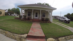 520 2nd st nw 01
