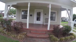 520 2nd st nw 06