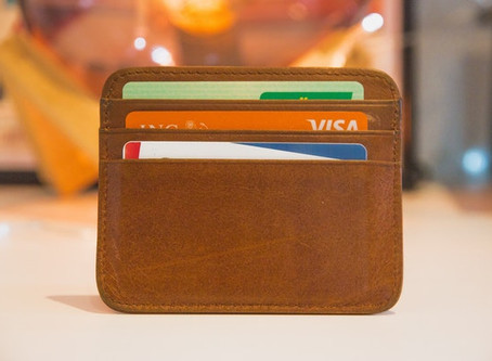 Review Your Expenses - Save Yourself Money