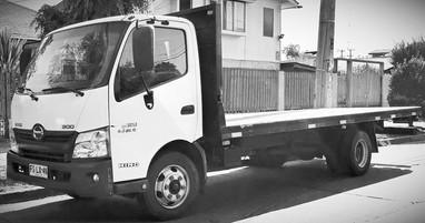 camion2_edited_edited_edited.jpg