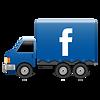 Social-Truck_facebook2.png