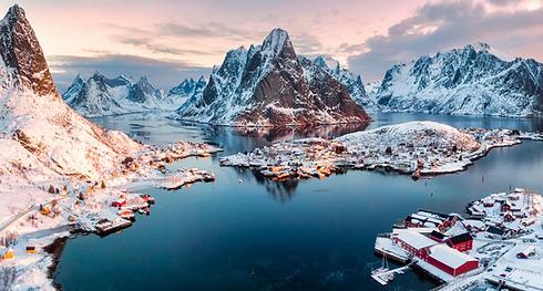 ski-touring-lofoten