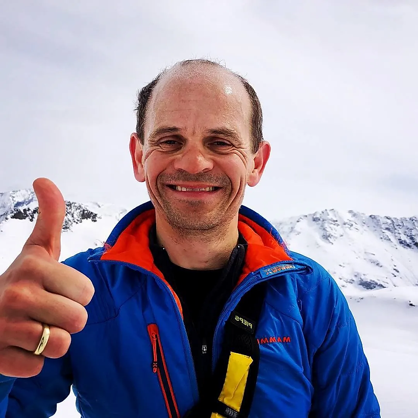 ski-travels-agency-PowderWeGo