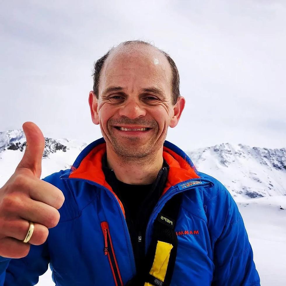 Ski-Reisebüro-PowderWeGo