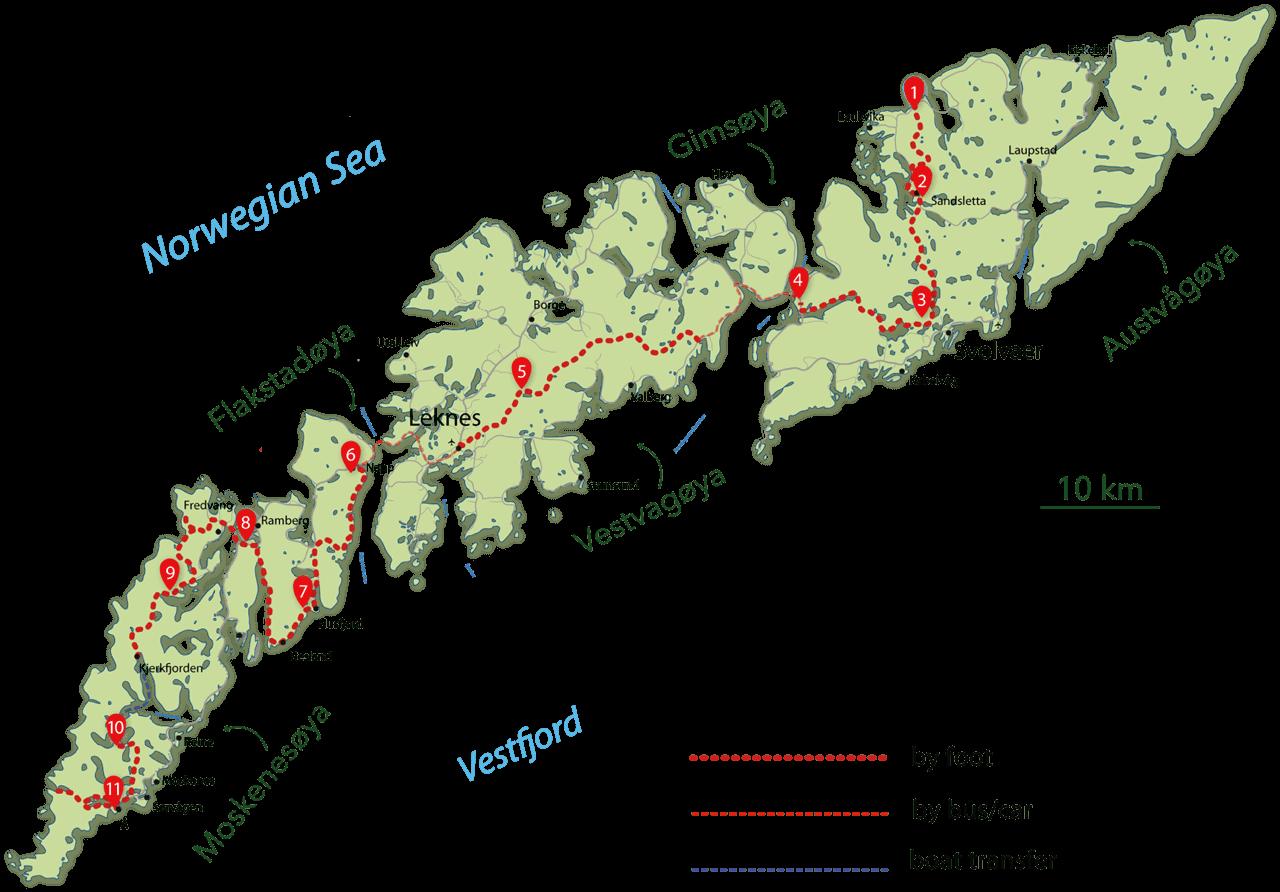 Lofoten-land-&-ski-map-2021-official