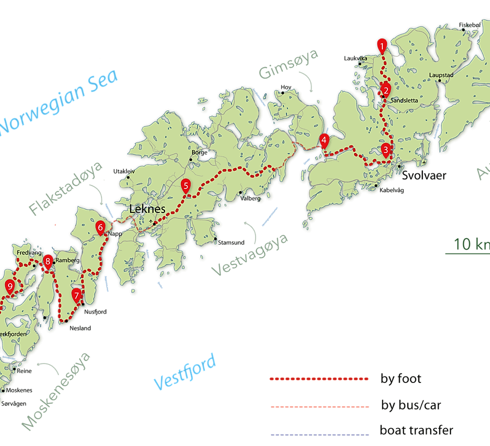 Lofoten-land-&-ski-map-2021-official