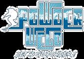 PowderWeGo-#1--Ski-Reisebüro
