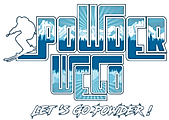 PowderWeGo-#1-ski-travels-agency