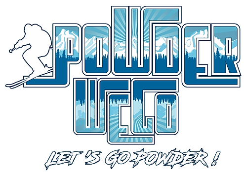 PwderWeGo-ski-and-lifestyle-blog