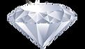Diamant TINY.png
