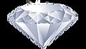 Diamond-TINY.png
