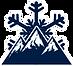 PowderWeGo-best-Wissen-von-Ski-Mountai