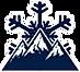 PowderWeGo-best-knowledge-of-ski-mountai