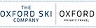 Le site web officiel de The-Oxford-Ski-Company-Snowboard-official-website
