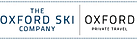 The-Oxford-Ski-Company-Snowboard-offizielle Website