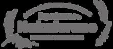 Nakafurano - Pistenkarte - Link - Offiziell