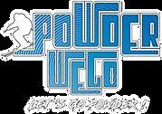 LOGO-SKIER-FOND2-1500px.png